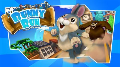 彼得兔庄园游戏下载截图欣赏
