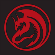 Dragonfireio