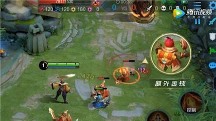 王者榮耀新版本怎么玩 王者榮耀新版本更新調整內容玩法攻略